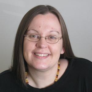 Amanda Pelser