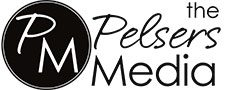 The Pelsers Media